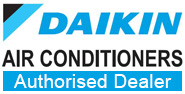 daikin-auth-dealer